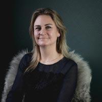 Camilla Eskildsen