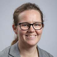 Helle Krag Thomsen