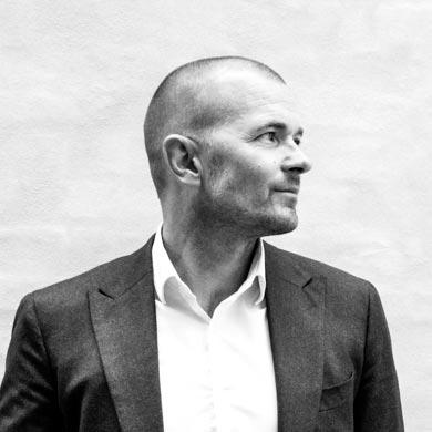 Jesper Geisler