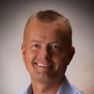 Keld Daugaard Rasmussen