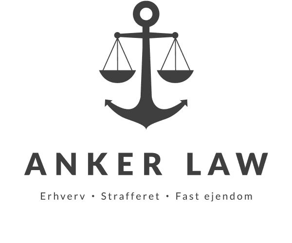 Anker Law