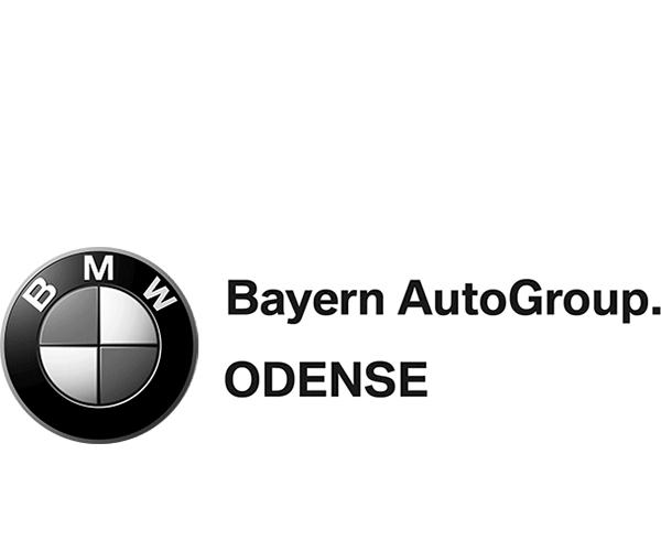 Bayern AutoGroup Odense