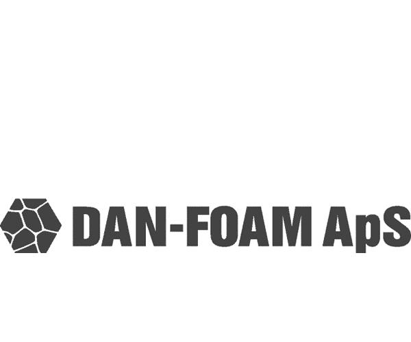 Dan-Foam