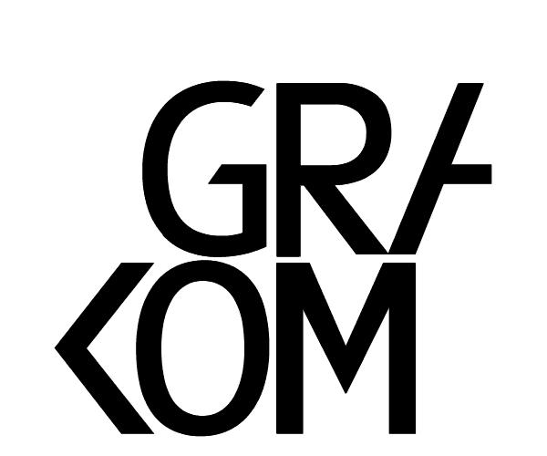 Grakom