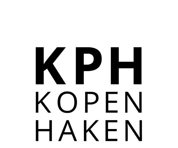 KPH Kopenhaken