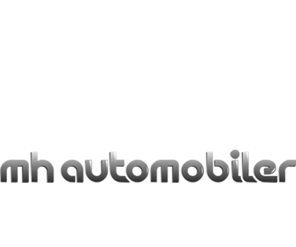 MH Automobiler