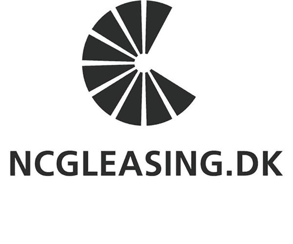 NCG Leasing