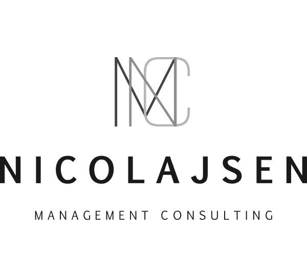 Nicolajsen Management Consulting