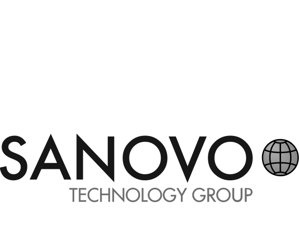 Sanovo Technology Group