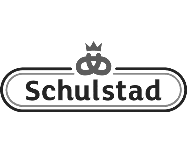 Schulstad