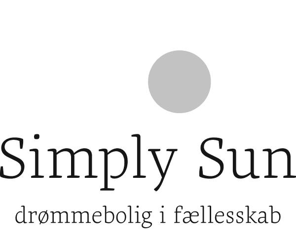 Simplysun.dk