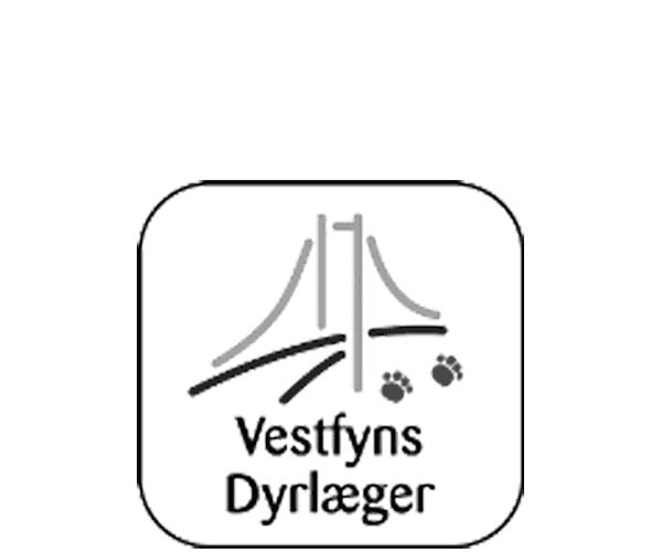 Vestfyns Dyrlæger