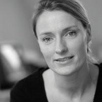 Malene Meincke