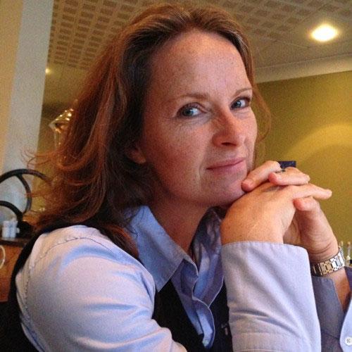 Mette Have Larsen-Ledet